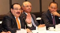 El titular de la Secretaría de Desarrollo Agrario, Territorial y Urbano (Sedatu), Jorge Carlos Ramírez Marín, aseguró que no se detendrá la asignación de subsidios para vivienda por el cierre […]