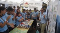 Siendo la conservación de la naturaleza, una labor de todos los mexicanos, así como el trabajar en el establecimiento de proyectos productivos y un adecuado aprovechamiento sustentable de las Áreas […]