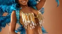 El Comité Organizador del Carnaval de Veracruz 2012 encabezado por Anselmo Estandía Colom, se reporta listo para iniciar desde este pasado 14 de febrero, en su edición 88 del Carnaval. […]