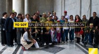 """Se dio a conocer que el Voluntariado Instituto Mexicano del Seguro Social (IMSS) llevó a cabo, en días pasados el curso de fotografía """"Una lente a través del corazón"""", en […]"""