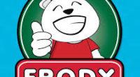 ¡Hola, amigos! Soy Frody, un heladero con más de 10 años de experiencia creando helados e instantes inolvidables para las familias mexicanas. Quiero anunciarles que este mes, con motivo de […]