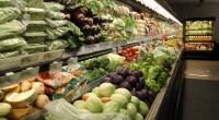 José Manuel López Castro Luis E. Velasco Yépez CAMPO Y DESARROLLO Cuando iniciaba el despegue de la globalización mundial era común ver en los supermercados europeos la ubicación de los […]
