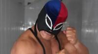 Ante las dificultades que padece la lucha libre mexicana; tanto por la falta de ídolos, falta de trabajo para los gladiadores, malos salarios, y poca asistencia a las arenas, ha […]