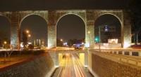 """Se dio a conocer que del 2012 a la fecha, el Programa Estatal Turístico """"Rutas de Querétaro"""" ha logrado integrar y certificar a 220 empresas que prestan algún tipo de […]"""