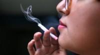 POR: Pepe Cámara Con datos fundamentados por la Dirección General de Epidemiología de la Secretaría de Salud, el grave problema del consumo ilegal de tabaco se ha incrementado en cerca […]