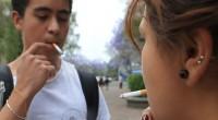 Para 2030 ocho millones de personas perderán la vida al año por causa del tabaco, la mayoría de los casos en países de mediano y bajo ingreso, convirtiéndose en principal […]