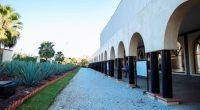 En un acto social, artistas oaxaqueños celebraron la inauguración de la Fundación El Agave y Nosotros (FAN), un espacio que permitirá exhibir sus obras, ampliar el alcance de sus trabajos […]
