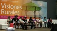 Durante la presentación del programa para América Latina y el Caribe «Visiones Rurales» de parte de la Fundación W. K. Kellogg se tuvo una participación de cerca de 200 personas […]