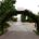 """Reconectarse con la naturaleza provee al ser humano de riqueza y paz anímica, por lo que Xochitla Parque Ecológico presenta su campaña de recaudación de fondos """"Adopta una planta […]"""