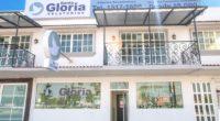 Bajo el nombre de Santa Gloria Velatorios y como parte de la estrategia que J. García López se ha planteado, la empresa mexicana especializada en servicios funerarios dio a conocer […]