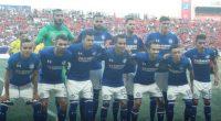 Texto y fotos: Enrique Fragoso Los cementeros del Cruz Azul, inició con el pie derecho este campeonato del futbol mexicano al derrotar a domicilio a los Xolos de Tijuana al […]