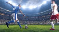 El 2020 será un año emocionante para los deportes. Con la UEFA EURO 2020, que se llevará a cabo en 12 ciudades europeas, y otros espectáculos deportivos internacionales en Japón […]