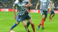 Por: Enrique Fragoso (fragosoccer) Este día, el Monterrey, buscará mantener su ventaja de un gol y eliminar al Cruz Azul.