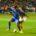 Por: Enrique Fragoso (fragosoccer) Cruz azul venció por un gol a cero a los Tigres de la UANL