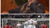Más de 10 millones de portugueses se encontraban inquietos al ver que el sueño mundialista empezaba con el pie izquierdo: faltaban solo tres minutos para el final del primer partido […]