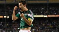 AL MENOS, YA HUBO GOLES Primer ensayo de El Piojo en el extranjero y ya hubo goles: fueron cuatro los que le anotó la Selección Mexicana a Finlandia el Qualcomm […]