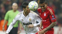 IMPRESIONAN REAL MADRID Y RONALDO Una lección futbolística dio el Real Madrid al Bayern Munich y lo fulminó con un contundente marcador de 4-0 en semifinales de la Liga de […]