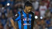 VUCETICH GALLO; UN PETARDO RONALDINHO Se rompió el encanto: Ronaldinho dejó de ser una novedad en el futbol mexicano. Quedó confirmado que es un cartucho quemado y es mínimo lo […]