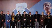 Grupo Bimbo dio el banderazo de salida de su evento máximo de activación física del año, el Futbolito Bimbo, una de las iniciativas de Responsabilidad Social más importantes de la […]