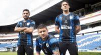 Se dio a conocer que los Gallos Blancos del Querétaro, se encuentran listos para encarar el Apertura 18 de la Liga MX con un equipo renovado y portando el nuevo […]