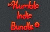 Humble indie bundle 3 es un paquete de juegos para Windows, Mac y Linux, que se pone a la venta vía internet y que tiene una particularidad: ustedes eligen el […]