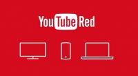 ¡Se acabó señores, se acabó!, ya nada de ver videos en YouTube saltándose los comerciales. A partir del miércoles pasado, en Estados Unidos se comenzará a cobrar $9.99 dólares al […]
