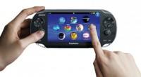 Ya está a la venta la nueva consola portátil de Sony, PS Vita. Lo primero que salta a la vista es su tamaño, más grande que su predecesor el PSP, […]