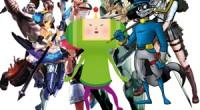 Queridos lectores, vean la foto que acompaña esta columna, esa es la colección completa de juegos que han salido para el Playstation 2, al menos, hasta junio del año pasado… […]