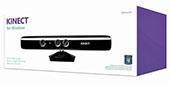 Aunque no era una gran sorpresa, ya que el Kinect de Xbox 360 se puede usar desde hace tiempo en las computadoras, Microsoft en el CES 2012 que se celebró […]