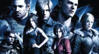 Hay mucho odio y enojo en la red sobre la nueva entrega de Resident Evil. Muchos analistas y expertos le han dado bajas calificaciones a la sexta entrega de la […]