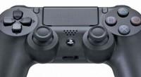 Durante unos días Sony estuvo anunciando a través de varios medios que el pasado miércoles, habría una presentación importante. El día llegó y se presentó cierta información sobre el Playstation […]