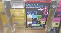 """Hace ya muchos, muchos, pero muchos años, cuando solía ir a los Sanborns a comprar revistas americanas de videojuegos, recuerdo haber visto un anuncio de un juego llamado """"Action 52"""", […]"""