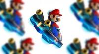 Siempre imitado, pero jamás igualado, Mario Kart 8 ha pegado con tubo. En su primer fin de semana ha vendido 1.2 millones de unidades. Y no es para menos, dada […]