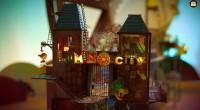 Mis queridos lectores, me encontraba leyendo blogs de videojuegos cuando vi en Kotaku uno muy interesante, se llama Lumino City. Una pareja de desarrolladores, Luke Whittaker y Katherine Bidwell nos […]
