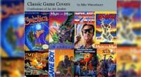 Mis queridos lectores, si bien ahora hay sitios que se quejan que las portadas de los videojuegos no son equitativas, hubo una época donde el diseño era muy peculiar, porque […]
