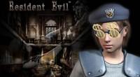 ¡Oh, ironía!, ¿recuerdan que el remake de Resident Evil salió primero para Gamecube?, pues este juego regresará en HD para PS3, PS4, Xbox 360, Xbox One y PC, pero no […]