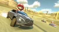Ya se pueden preordenar los contenidos extras para Mario Kart 8, el primero llegará el 2 de noviembre y el segundo hasta mayo del próximo año, cada paquete costará $98.99 […]