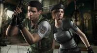 Hace ya casi 20 años que Capcom lanzó uno de los primeros grandes éxitos en el Playstation. Resident Evil vino a sentar las bases de muchos juegos de terror, y […]