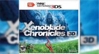 ¡Ah qué caray!, ahora que estamos en el festival del refrito, Nintendo presentó el tráiler de lanzamiento de Xenoblade Chronicles 3D, uno de los mejores juegos para el Wii y […]