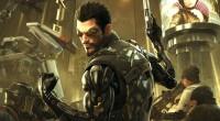 Esta semana se presentó el primer avance de Deus Ex: Mankind Divided. El video ha sido creado usando el motor gráfico del juego Dawn Engine. Ahora bien, la historia de […]