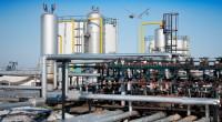 Enrique Ochoa Reza, director general de la Comisión Federal de Electricidad (CFE), dijo que México debe impulsar la eficiencia energética y qué mejor cuando se tiene un trabajo consensuado con […]