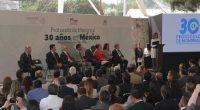 En México se ha eliminado totalmente el uso de clorofluorocarbonos, tetracloruro de carbono, halones y bromuro de metilo y vamos avanzados en proceso de eliminación del consumo de los hidroclorofluorocarbonos […]