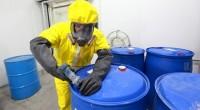 El Programa de Naciones Unidas para el Desarrollo (PNUD) en México dio el reconocimiento de Industria Libre de Bifenilos Policlorados (BPCs), sustancias reconocidas a nivel internacional como residuos peligrosos a […]