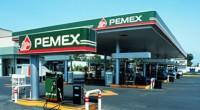La secretaria de Energía, Rocío Nahle García, dio a conocer los precios de venta de los combustibles a los consumidores, de acuerdo con las diferentes marcas de gasolineras del país […]