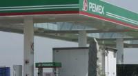Roberto Gutiérrez Rodríguez, profesor-investigador de la Universidad Autónoma Metropolitana (UAM), denunció que se tiene la falsa argumentación de que las gasolinas y el diesel en México tienen uno de […]