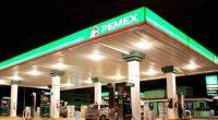Con la llegada de nuevas marcas de estaciones de servicio a México, debido a la apertura del mercado energético, los mexicanos tendrán más opciones para elegir, con productos y establecimientos […]
