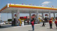 Andrés Cavallari, Director de Downstream de la marca Shell, encabezó la apertura de la primer gasolineras de Shell en México; esta empresa que ya brindaba desde hace décadas el comercio […]