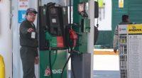 México importa 66 por ciento de la gasolina que usa mientras que las refinerías de Pemex están siendo utilizadas a la mitad de su capacidad, lo que significa que la […]