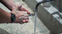 De acuerdo con la Organización Mundial de la Salud (OMS) y como parte de las medidas de higiene y salud que se recomienda a nivel mundial ante la pandemia del […]