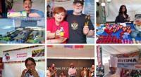 Se dio a conocer la realización del 3er Festival Sabores y Artesanías del Mundo en el Museo Nacional de Culturas Populares en Coyoacán, ello para el mes de julio […]